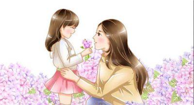 2020歌颂母亲节赞美母亲的优美诗歌5篇精选