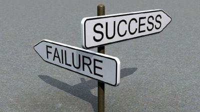 大學生創業問題面臨的問題與對策分析