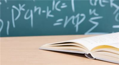 2020會計學畢業實習報告精選最新5篇