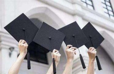 2020高考提前批志愿填报指南