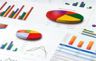 社会实践调查报告格式模板范文_2020社会实践报告5篇最新