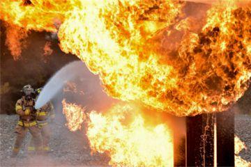 关于学校消防安全知识有哪些五篇