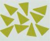 雨伞卡纸手工制作过程