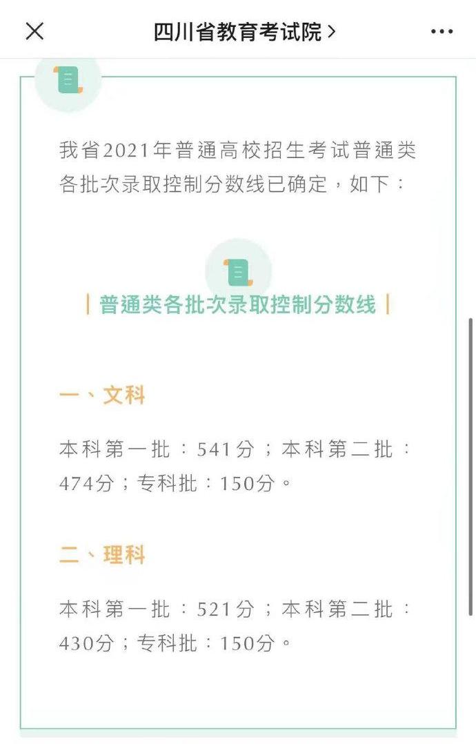 四川2021.jpg