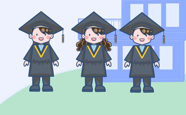 2022考研考试时间和具体安排一览