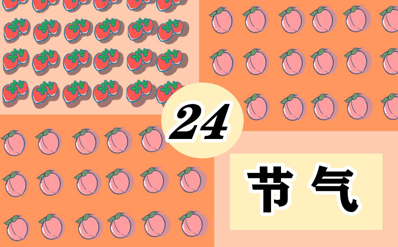 【问知】清明节的传统习俗有哪些