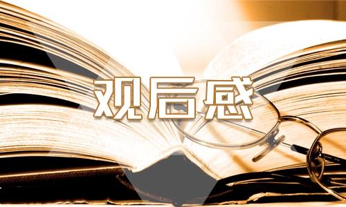 《认识可爱的中国》直播观后感心得感想6篇